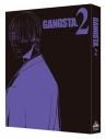 【Blu-ray】TV GANGSTA. 2 特装限定版の画像