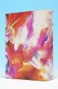 【Blu-ray】TV ガンダムビルドファイターズトライ Blu-ray BOX 2 ハイグレード版 初回限定生産の画像