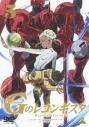 【DVD】TV ガンダム Gのレコンギスタ 第5巻 通常版の画像