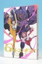 【Blu-ray】TV ガンダム Gのレコンギスタ 第8巻 特装限定版の画像