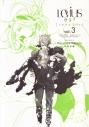 【コミック】Levius/est(3)の画像
