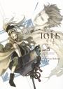 【コミック】Levius/est(5)の画像