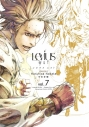 【コミック】Levius/est(7)の画像