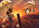 【Blu-ray】TV 銀魂゜ 3 完全生産限定版の画像