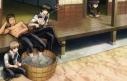 【Blu-ray】TV 銀魂゜ 2 完全生産限定版の画像