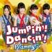 TV プリパラ ED「Jumpin'! Dancin'!」/Prizmmy☆