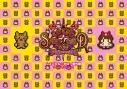 【アルバム】中川翔子/TOKYO SHOKO☆LAND 2014 ~RPG的 未知の記憶~ しょこたん☆かばー番外編 Produced by Kohei Tanaka 初回生産限定盤の画像