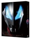 【Blu-ray】TV ウルトラマンジード Blu-ray BOX Iの画像