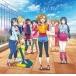 TV ラブライブ! 2nd Season オリジナルサウンドトラック