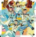【キャラクターソング】あんさんぶるスターズ! ユニットソングCD 第3弾 Vol.03 fineの画像