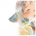 【アルバム】米倉千尋/泣けるアニソンの画像