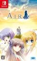 【NS】AIRの画像
