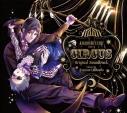 【サウンドトラック】TV 黒執事 Book of Circus Original Soundtrackの画像