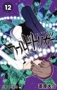 【コミック】ワールドトリガー(12)の画像
