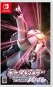 【NS】ポケットモンスター シャイニングパールの画像