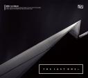 【アルバム】M2U/THE LAST ONE +の画像