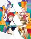 【DVD】TV A3! 4の画像
