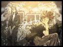 【主題歌】映画 センコロールコネクト 主題歌「#Love feat.Ann,gaku」/supercell 完全生産限定盤の画像
