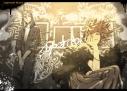 【主題歌】映画 センコロールコネクト 主題歌「#Love feat.Ann,gaku」/supercell 初回生産限定盤Aの画像