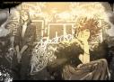 【主題歌】映画 センコロールコネクト 主題歌「#Love feat.Ann,gaku」/supercell 初回生産限定盤Bの画像