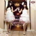 【アルバム】FairyStory/Fairytale 豪華盤の画像