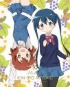 【Blu-ray】TV ハロー!!きんいろモザイク Vol.3の画像