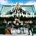 【アルバム】流田Project/流's the COVERの画像