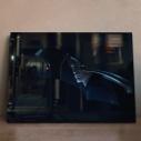 【グッズ-飾り物】攻殻機動隊SAC_2045 アニピクメモリアルウォール トグサ 8の画像