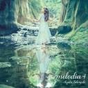 【アルバム】高垣彩陽/melodia 4の画像