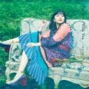 【マキシシングル】三澤紗千香/I'm here/With You 初回限定盤Aの画像