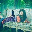 【マキシシングル】三澤紗千香/I'm here/With You 初回限定盤Bの画像