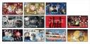 【グッズ-スタンドポップ】さらざんまい ミニ屏風コレクションの画像