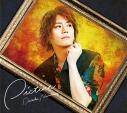 【アルバム】浪川大輔 /Picture 豪華盤 初回限定生産の画像