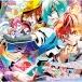 ゲーム pop'n music ラピストリア original soundtrack vol.2