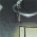 【サウンドトラック】TV 蟲師 オリジナルサウンドトラック 蟲音 結の画像