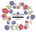 【ドラマCD】MusiClavies DUOシリーズ アルトサックス×ピアノ 豪華限定盤 初回生産限定の画像