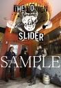 【マキシシングル】The Lotion Slider/SOLIDの画像