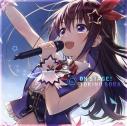 【アルバム】ときのそら/ON STAGE! 通常盤の画像