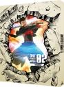 【Blu-ray】TV ワンパンマン SEASON 2 2 特装限定版の画像