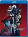 【Blu-ray】U.C.ガンダムBlu-rayライブラリーズ 機動戦士ガンダム0083 ―ジオンの残光―の画像