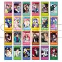 【グッズ-カードコレクション】A3! チケコレの画像