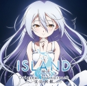 【サウンドトラック】TV ISLAND オリジナル・サウンドトラックの画像