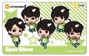 【マイメイトカード】Kiramune マイメイトカード/SparQlewの画像