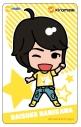 【マイメイトカード】Kiramune マイメイトカード/浪川大輔の画像
