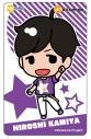 【マイメイトカード】Kiramune マイメイトカード/神谷浩史の画像