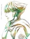 【Blu-ray】TV かつて神だった獣たちへ 第2巻 初回限定版の画像
