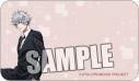 【グッズ-メモ帳】劇場版 うたの☆プリンスさまっ♪ マジLOVEキングダム スペシャルユニットドラマCD ミニメモ入りスライド缶  「黒崎蘭丸」の画像