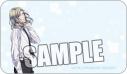 【グッズ-メモ帳】劇場版 うたの☆プリンスさまっ♪ マジLOVEキングダム スペシャルユニットドラマCD ミニメモ入りスライド缶  「カミュ」の画像