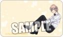 【グッズ-メモ帳】劇場版 うたの☆プリンスさまっ♪ マジLOVEキングダム スペシャルユニットドラマCD ミニメモ入りスライド缶  「帝 ナギ」の画像