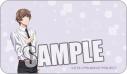 【グッズ-メモ帳】劇場版 うたの☆プリンスさまっ♪ マジLOVEキングダム スペシャルユニットドラマCD ミニメモ入りスライド缶  「鳳 瑛二」の画像